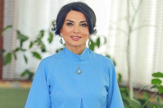 Jalə Əliyeva