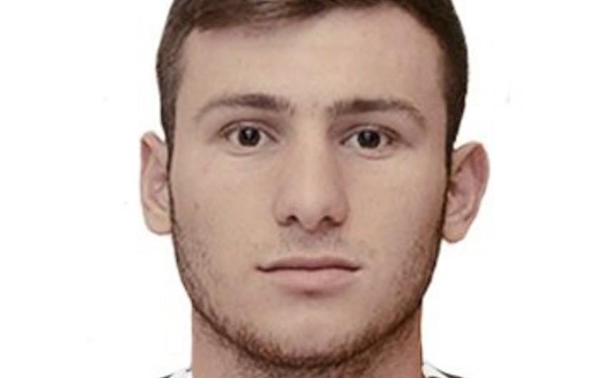 Azərbaycan futbolçusu Rusiya klubu ilə müqavilə imzalayıb