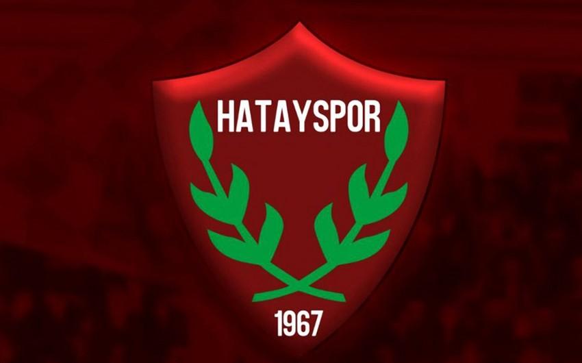 Türkiyə klubu transfer qadağası ilə üzləşib