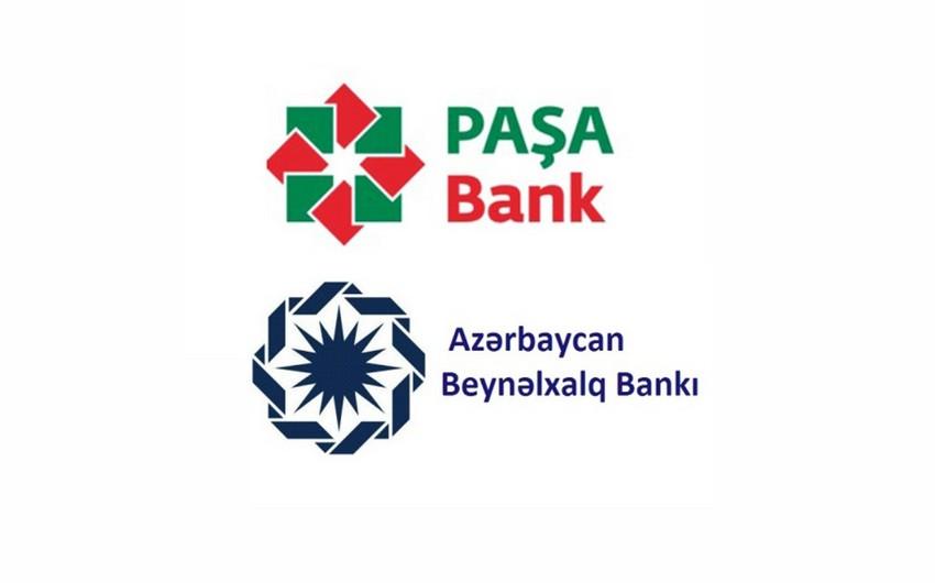 Azərbaycanın iki bankı Polşa bazarına çıxmaq niyyətindədir