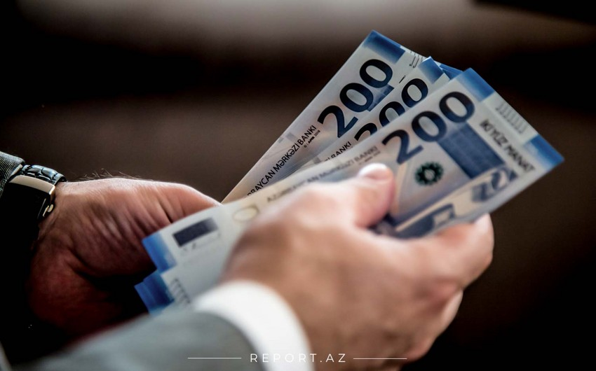 Azərbaycanda sahibkarlara daha 117 milyon manat yardım göstərilib