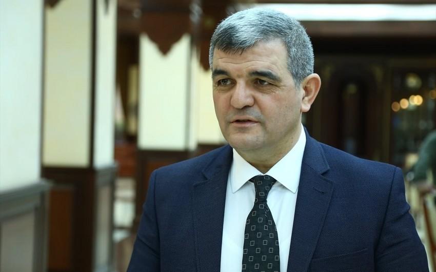 Коммунальные учреждения Азербайджана предложено передать иностранным инвесторам на 50 лет