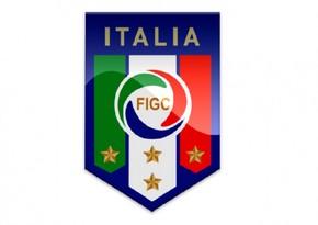 Гравина переизбран президентом Федерации футбола Италии