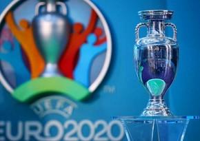 AVRO-2020: Macarıstan son çempiona, Almaniya Fransaya qarşı
