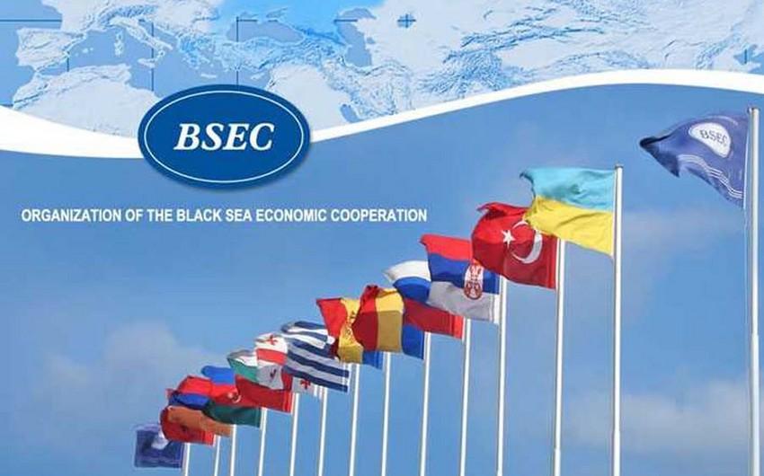 PABSEC committee meeting starts in Baku