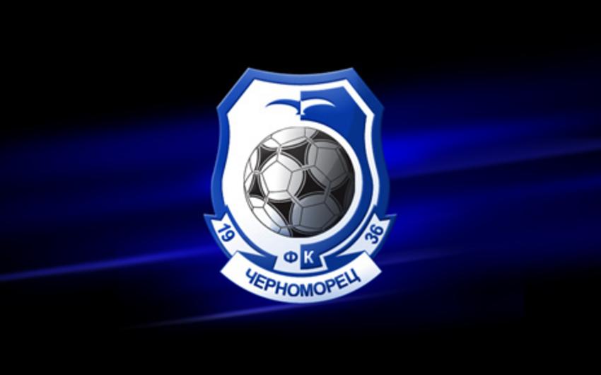 Ukraynanın məşhur klubu bankrot həddinə çatıb