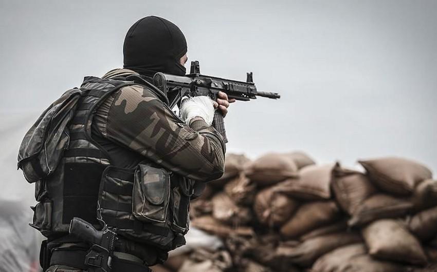 Türkiyənin böyük şəhərlərində terror aktlarının qarşısı alındı