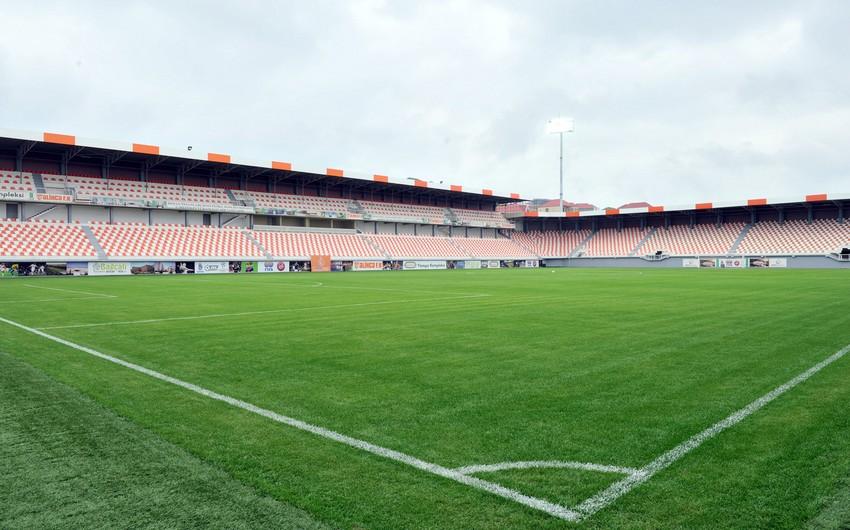Azərbaycan Kuboku: Final matçı üçün start heyətləri açıqlandı