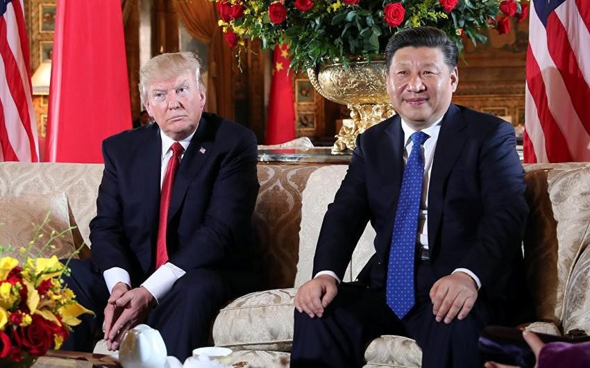 ABŞ və Çin liderləri fevralın sonu Vyetnamda görüşə bilər