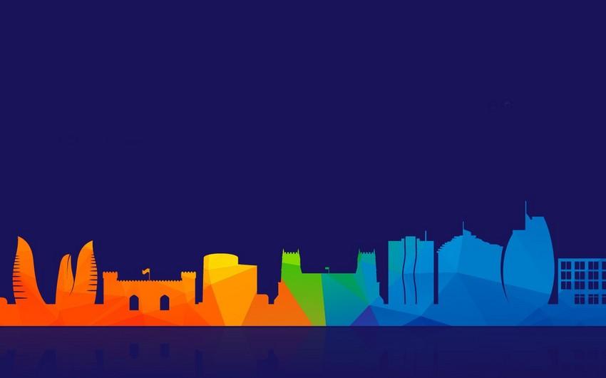 HR Summit Baku 2019 işə başlayıb