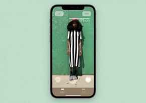 В новых iPhone нашли необычную функцию