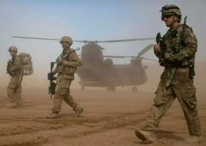Афганистан послеамериканского образца – призрачный шанс на мирную жизнь – КОММЕНТАРИЙ