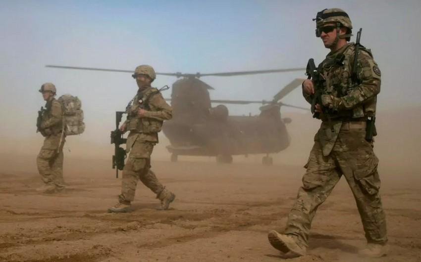 ABŞ və NATO-nun gedişindən sonra Əfqanıstan - sülh üçün yaradılan şans -