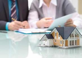 Nusrat Ibrahimov: Activity in Baku's real estate market increases
