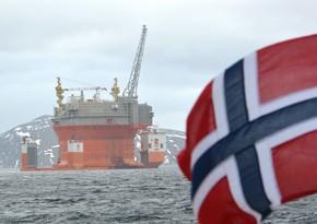 Norveçin Neft Fondunun pandemiya itkiləri açıqlandı