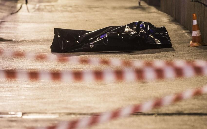 В Имишли убит 33-летний мужчина