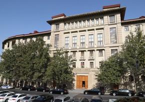 Состоялся телефонный разговор между премьером Азербайджана и главным исполнительным директором BP