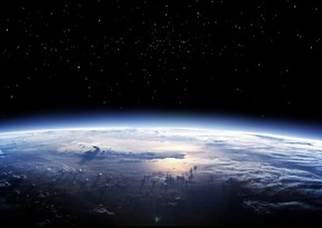 Ученые развеяли популярный миф о глобальном потеплении