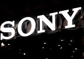 Sony buys animation company for $ 1.2 billion
