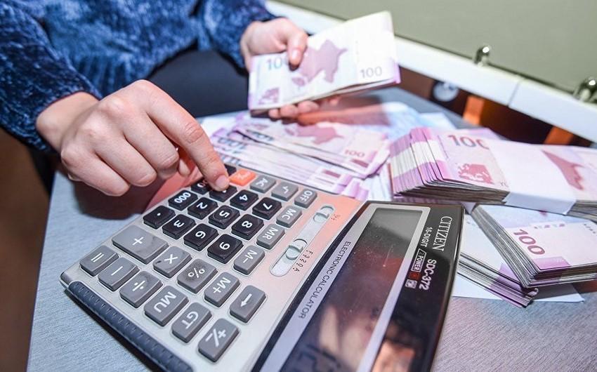 Aran bölgəsinin 29 sahibkarına 1,2 mln. manat güzəştli kredit verilib