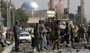 Gunmen kill five civilians in Afghan capital Kabul