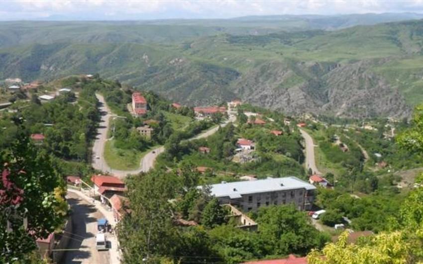 Азербайджанская община Нагорного Карабаха прокомментировала заявление Сергея Лаврова