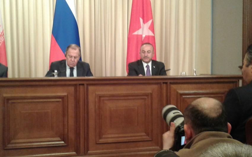 Rusiya Türkiyə ilə vizasız rejimin qismən tətbiq olunmasını təklif edib