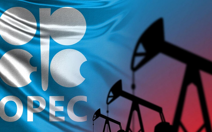 OPEC+ neft hasilatının artırılması variantlarını araşdıracaq