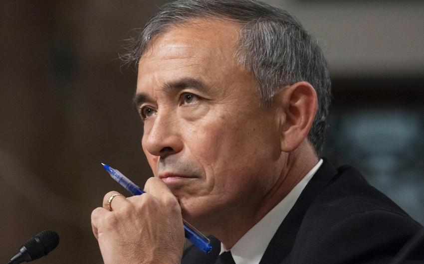 Адмирал США призвал готовиться к войне с Китаем