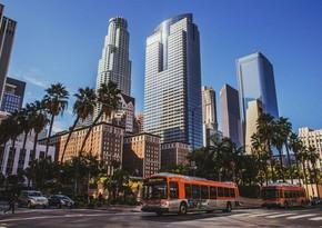 В Лос-Анджелесе отключат свет и воду организаторам вечеринок