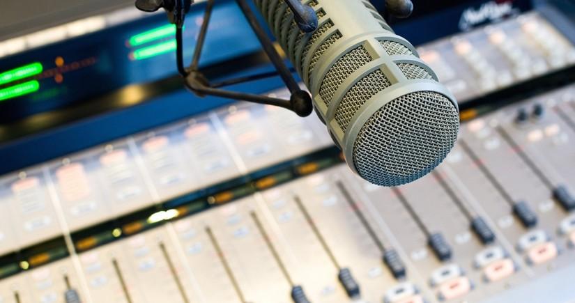 Teleradio İstehsalat Birliyi17 milyon manatlıq yayım avadanlığı alacaq