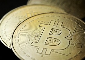 El Salvador may become first country to adopt bitcoin as legal tender