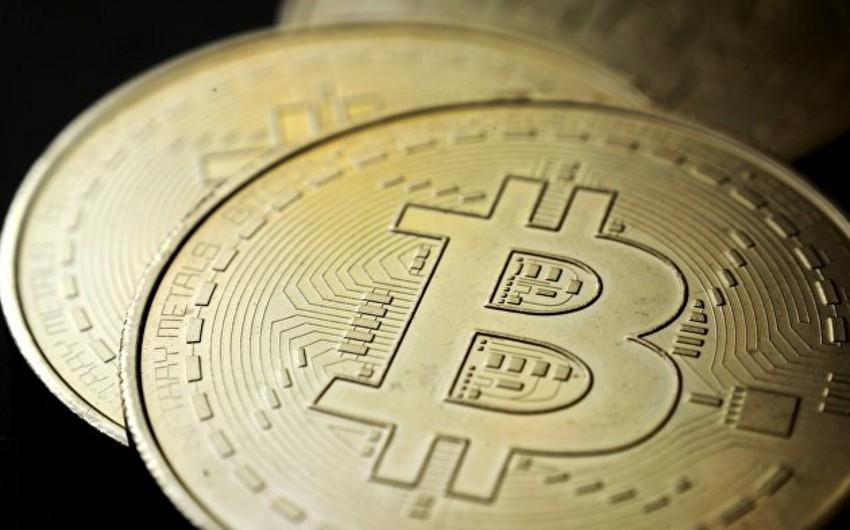 Сальвадор хочет сделать биткоин легальным платежным средством