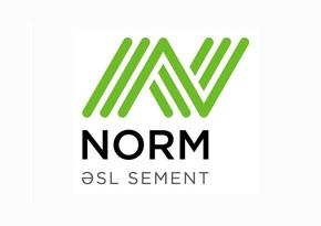 """""""Norm Sementin yeni nailiyyəti: Avropadan texnoloji avadanlığın onlayn şəkildə istismara verilməsi həyata keçirilib"""