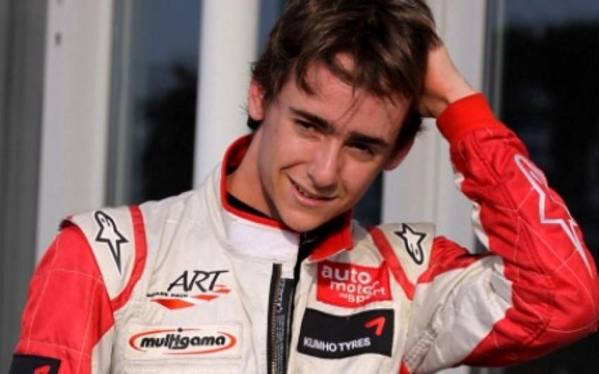 Formula 1 üzrə Avropa Qran-prisində 3 pilot yolu səhv salıb