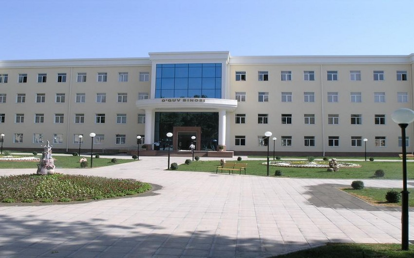 Uzbekistan may open Azerbaijan Culture and Arts Center named after Gara Garayev