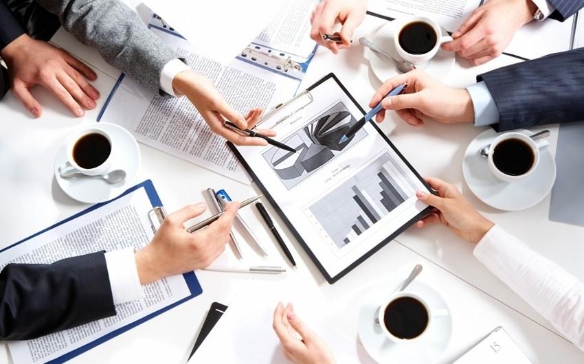 Подготовлены видеоинструкции для облегчения обращений предпринимателей