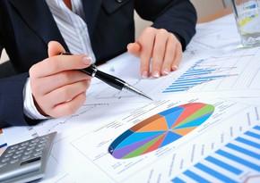 Unicapital İnvestisiya Şirkətinin xalis mənfəəti 31% artıb