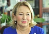 Aqiyə Naxçıvanlı - Milli Məclisin deputatı