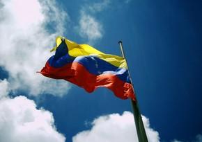Venesuelada 27 partiya parlament seçkilərini boykot etdi