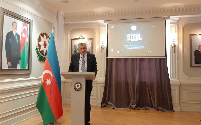 Səfir: Bakı-Tbilisi əlaqələri uğurlu regionaləməkdaşlığın bariz nümunəsidir