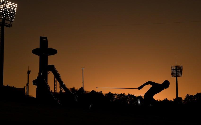 Pxençxan Qış Paralimpiya Oyunlarının büdcəsi açıqlanıb