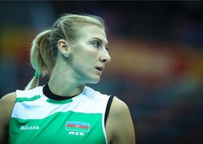 Natalya Mamedova: No one is waiting for me in Azerbaijan