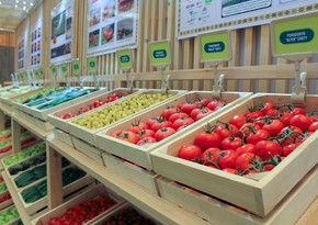 Export of products from Turkmenistan to Russia grows 93%