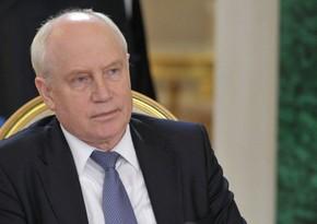 Исполнительный секретарь: Азербайджан играет большую роль в экономическом развитии СНГ