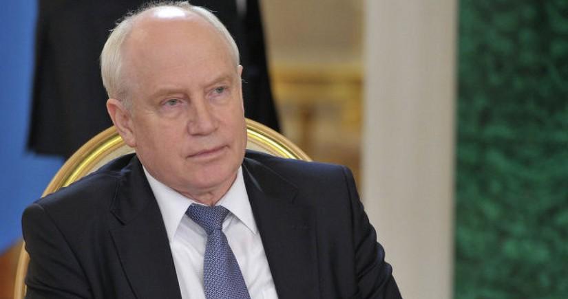 Executive Secretary: Azerbaijan has important place in CIS economic space