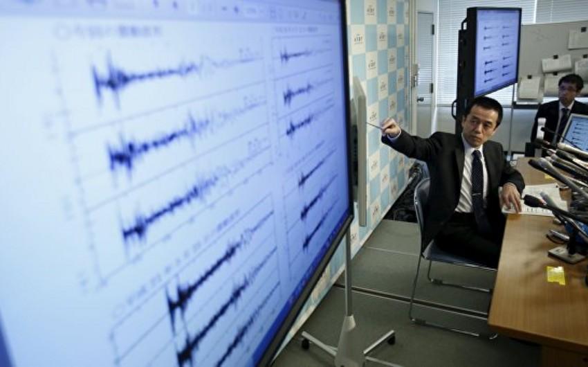 Cənubi Koreya kəşfiyyatı: Şimali Koreyanın hidrogen bombasını sınaqdan keçirməsi şübhə doğurur