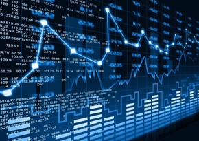 Key indicators of world commodity, stock and currency markets (24.07.2020)