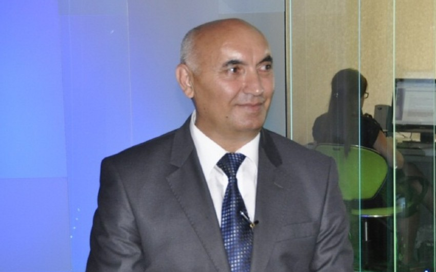 Seyfəddin Talıbov: Xarici donorlar Azərbaycanın aqrar sektorunda yeni layihələr tətbiq edir