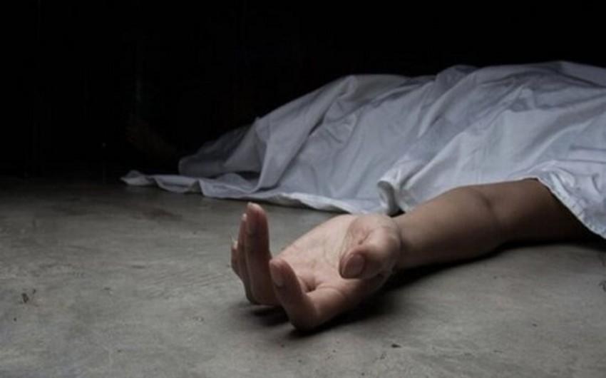 Bakıda meyiti tapılan 30 yaşlı şəxsin döyülərək öldürüldüyü məlum olub